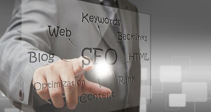 connectedtobritishfilmandtv Internet Marketing and SEO consultancy