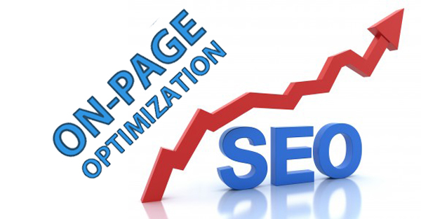 Search goals for onpage seo