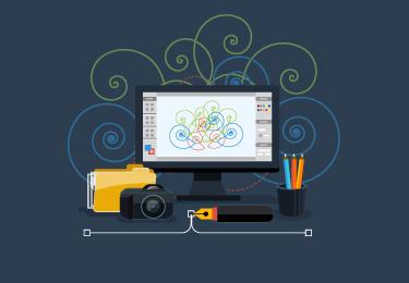 logo design company rhode island