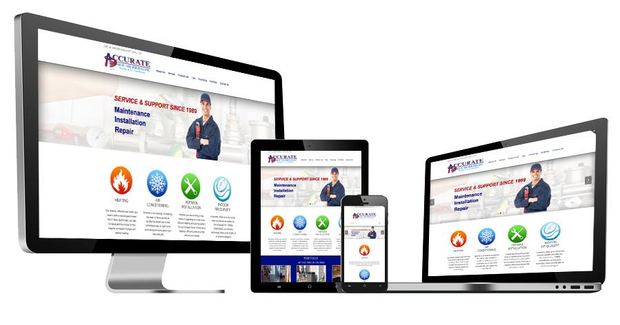 hvac-website