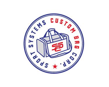 logo-designer6