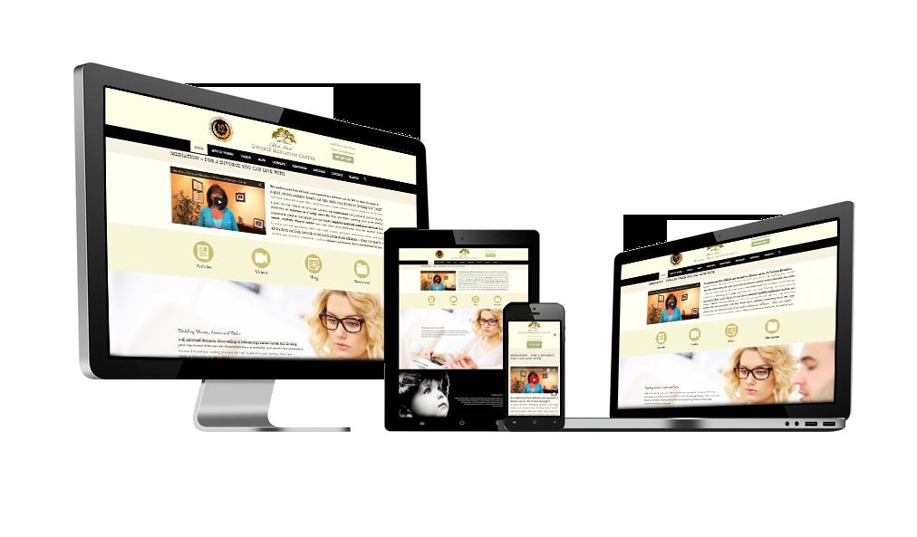 ri-divorce-mediation-website