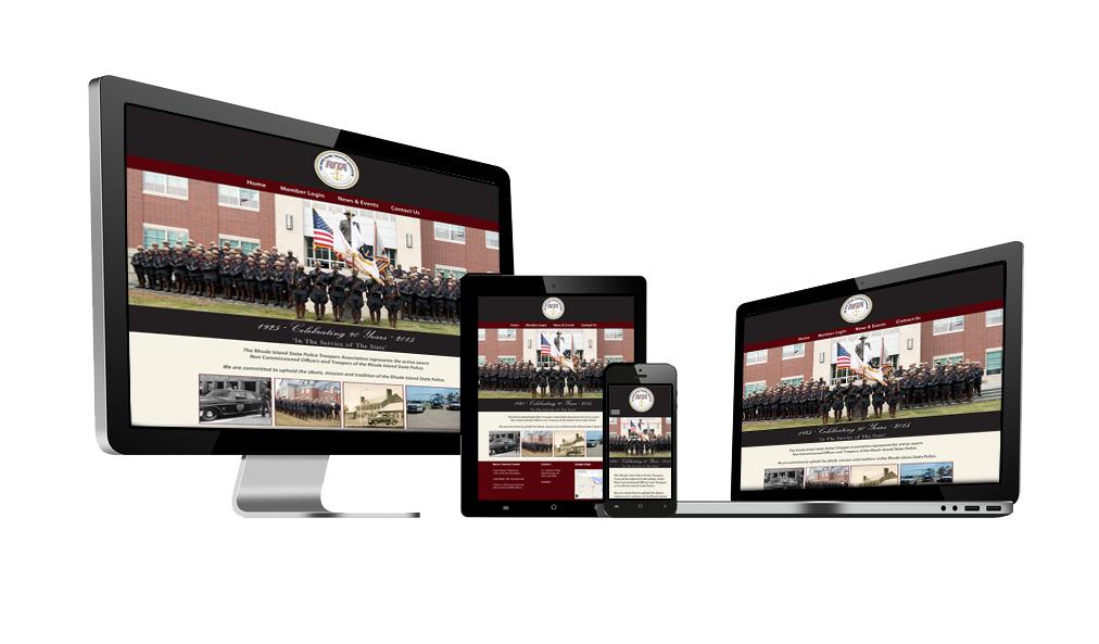 ri state police website