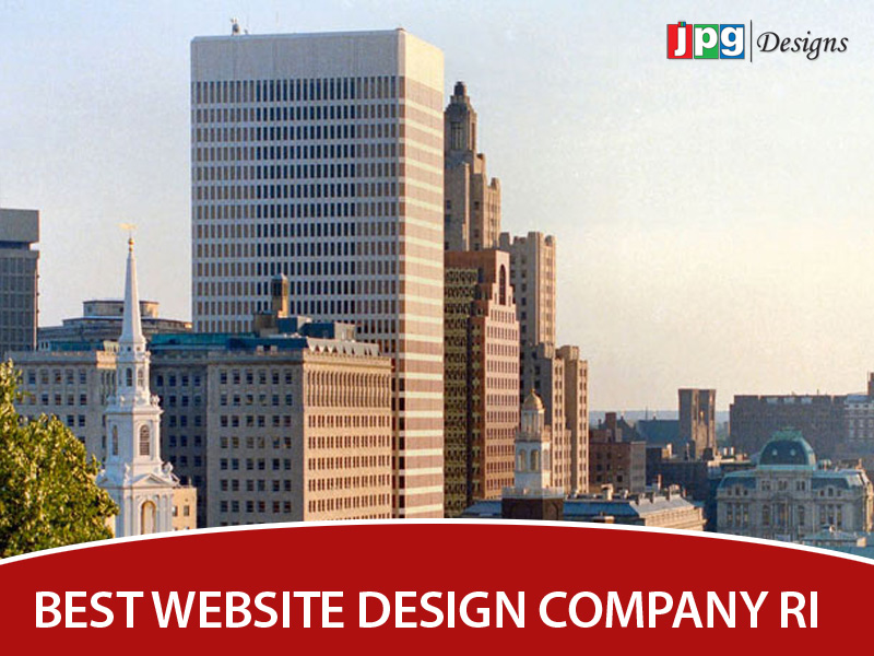 best-website-design-company-ri