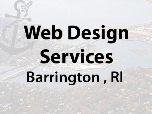 Web-Designs-SEO-Barrington-ri