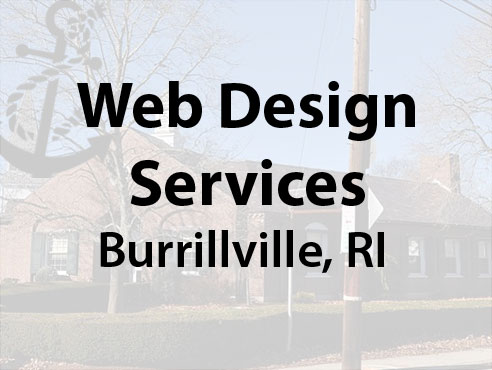 Web-Design-burrillville-ri