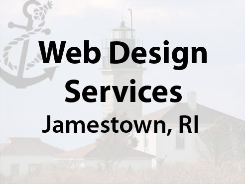 Web-Design-Services-Jamestown-ri