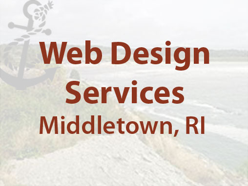Website-Design-Services-Middletown-ri