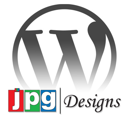 web-design-ri-wordpress