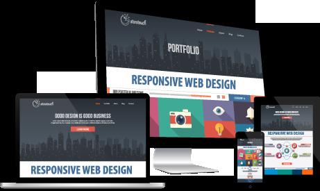 Web Design RI, Website Design Company, JPG Designs