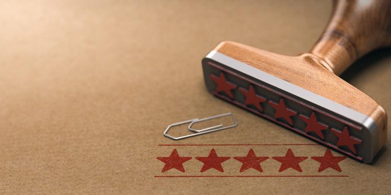 More-Customer-Reviews