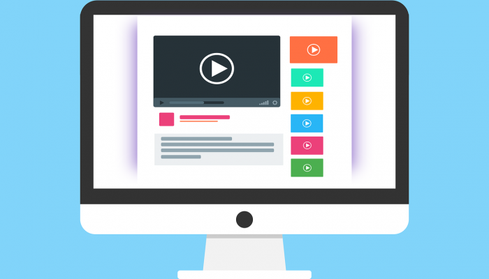 How To Effectively Use Videos On Your Website