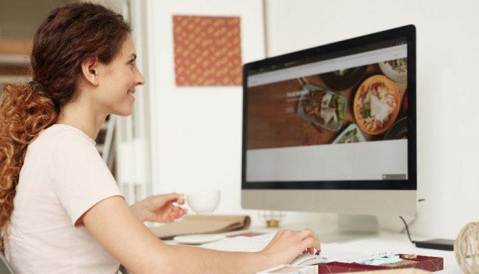 Preparing Your Website & Marketing for 2020