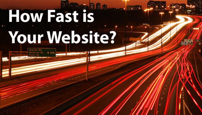 Ways-to-Speed-Up-Your-Website