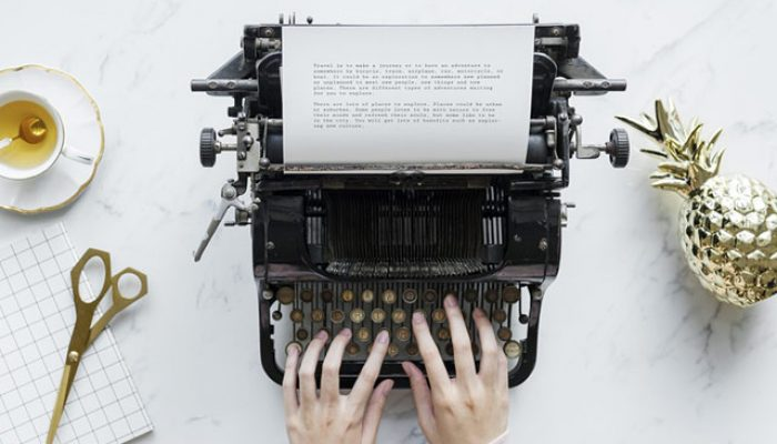 how-to-write-content-for-your-small-business-website